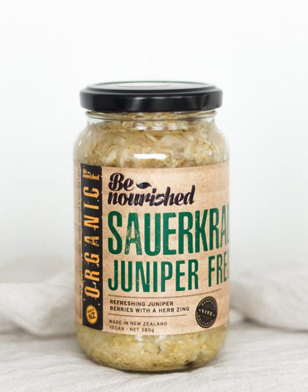 juniper-fresh-sauerkraut_jar
