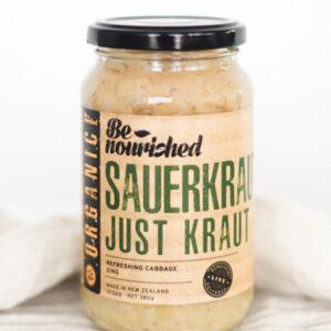 just-kraut_jar