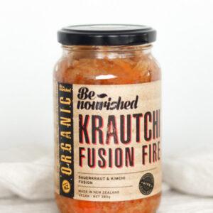 krautchi-fusion-fire